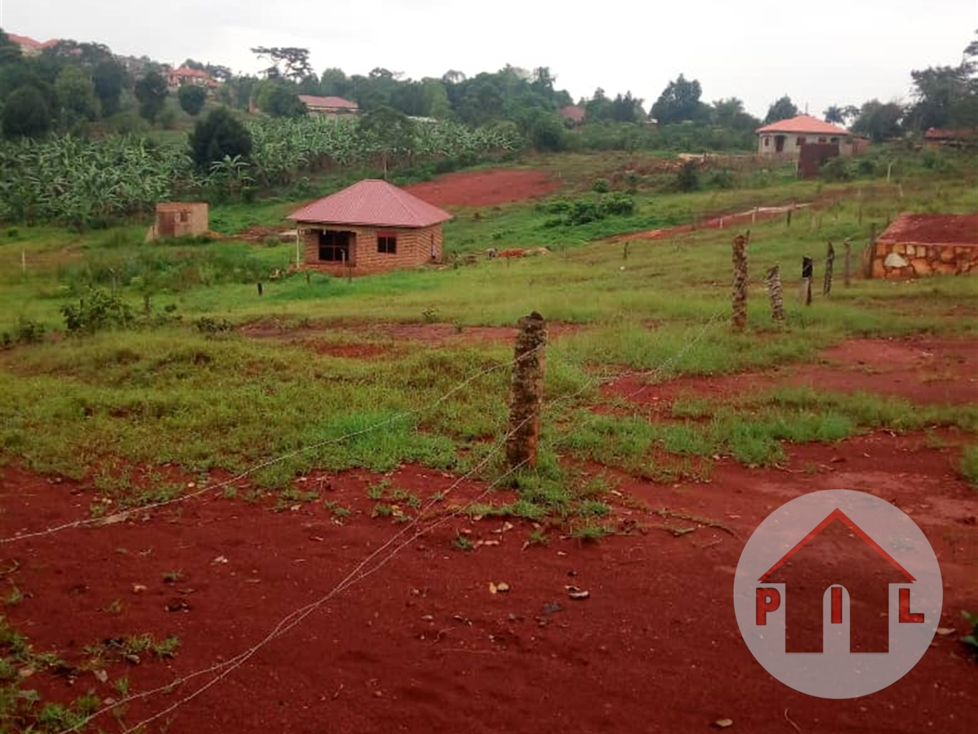 Residential Land for sale in Abaitababiri Wakiso