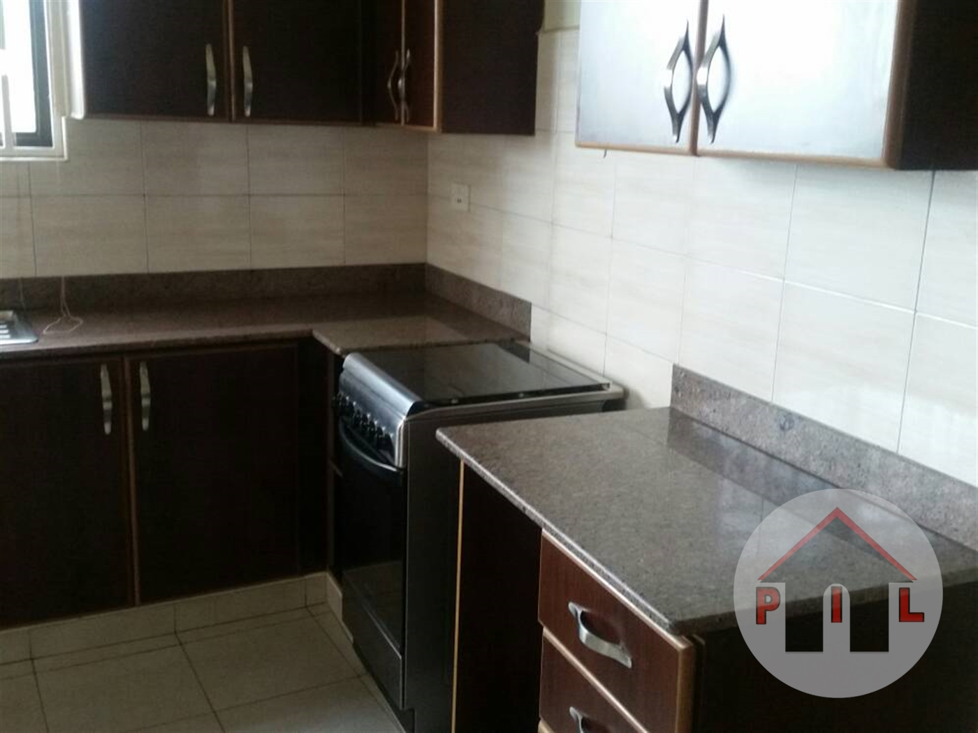 Apartment block for sale in Buziga Kampala