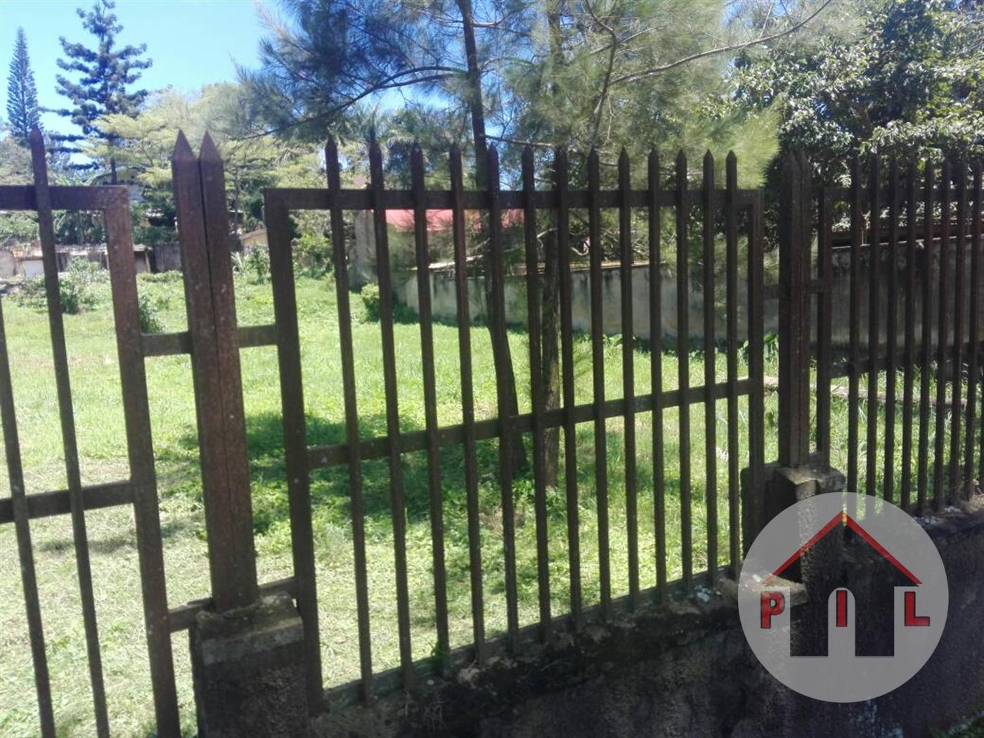 Residential Land for sale in Luzira Wakiso