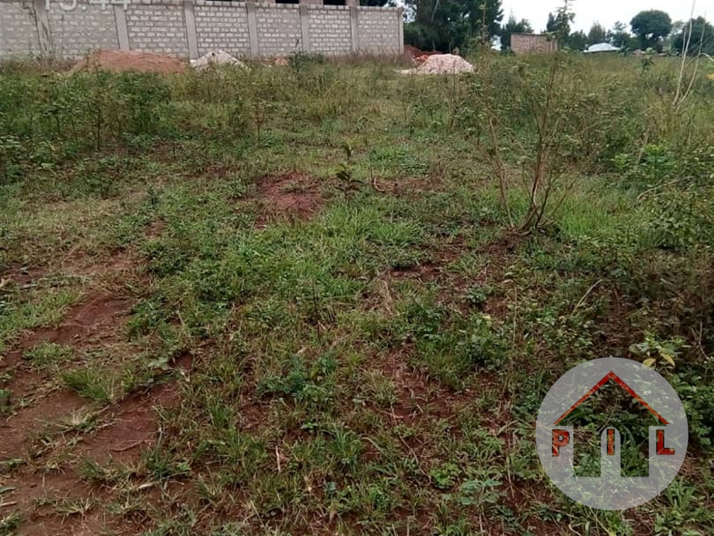 Residential Land for sale in Joggo Wakiso