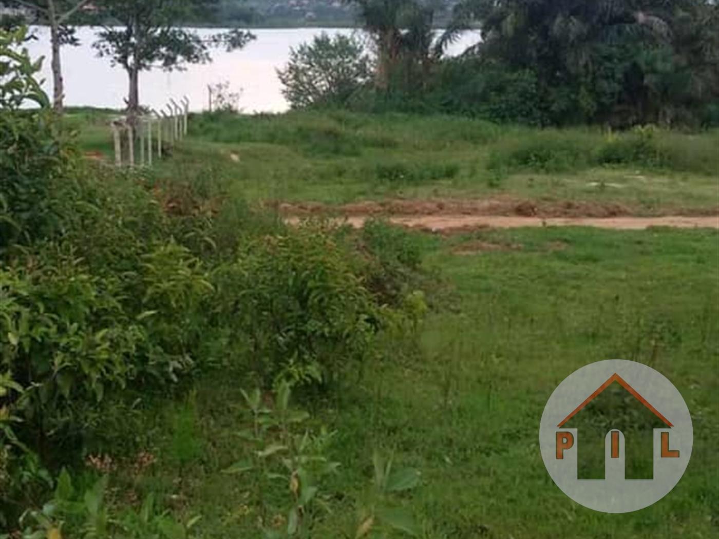 Agricultural Land for sale in Kalengela Mukono