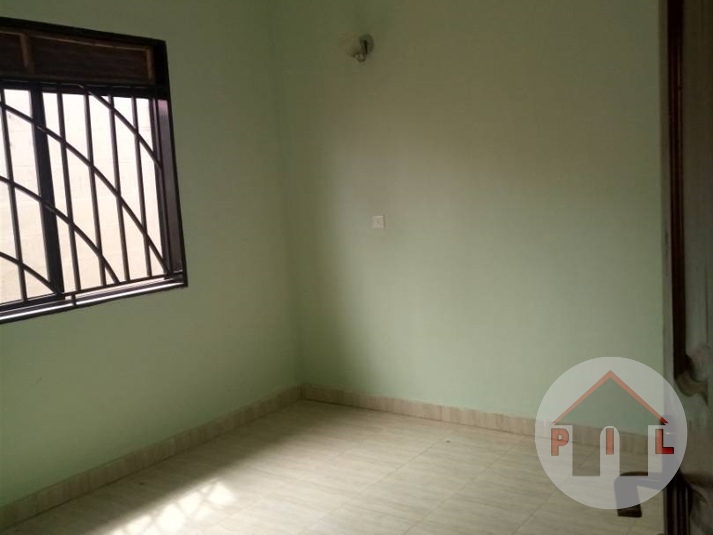 Bungalow for sale in Mawanda Kampala