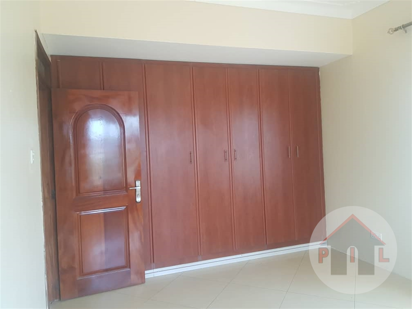 Bungalow for sale in Kyanja Wakiso