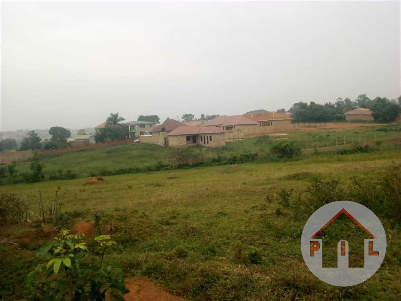 Residential Land for sale in Kabalagala Kampala