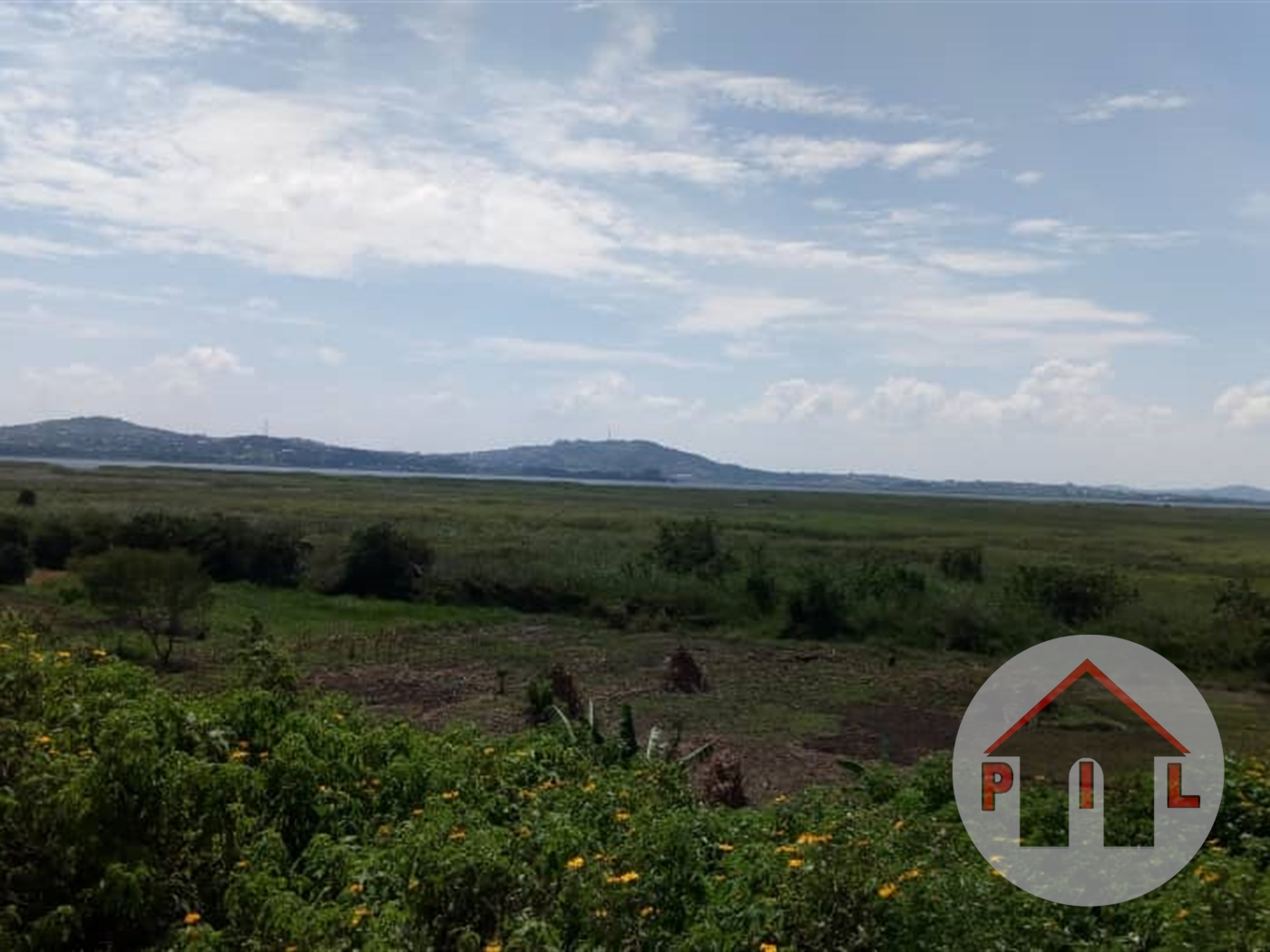 Agricultural Land for sale in Kakiri Wakiso