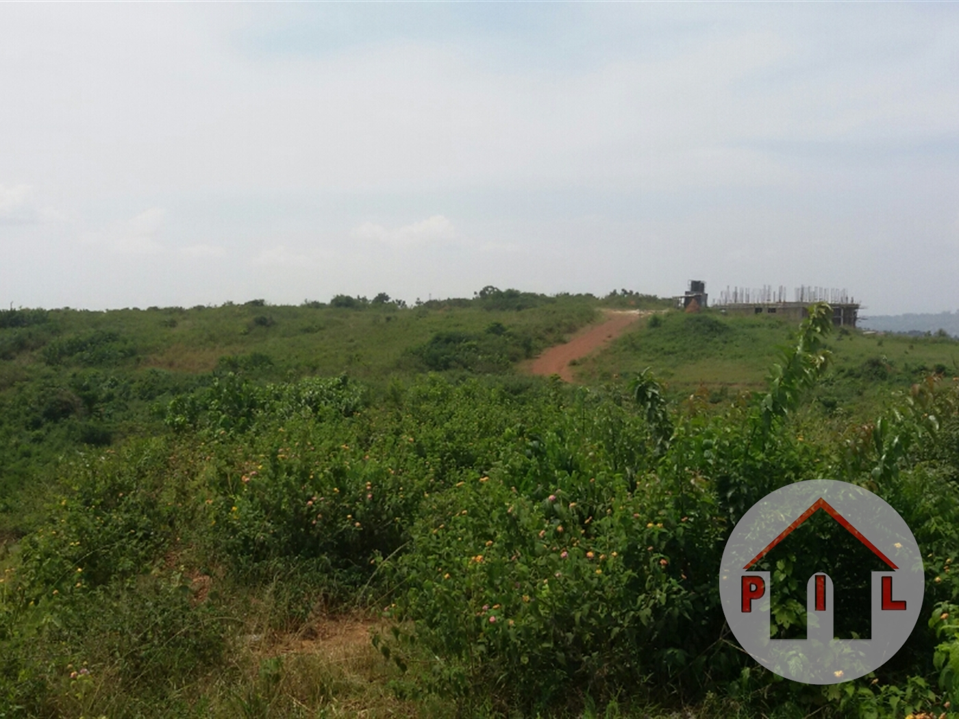 Multi Purpose Land for sale in Garuga Bugiri