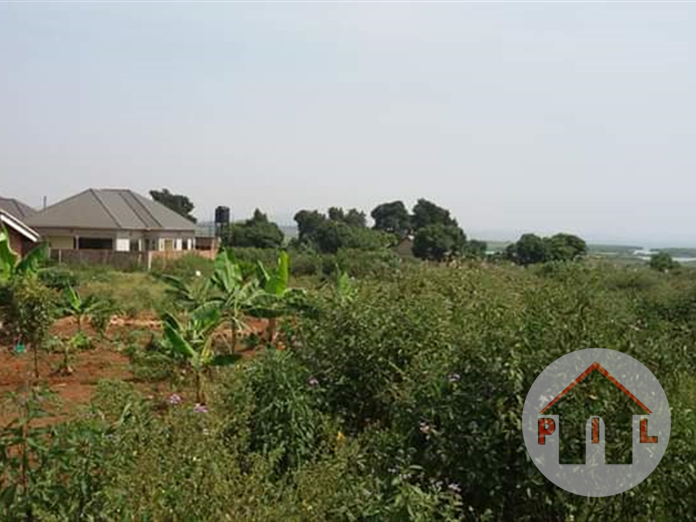 Residential Land for sale in Kasengejje Wakiso