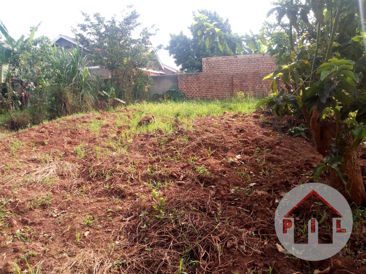Residential Land for sale in Migade Wakiso