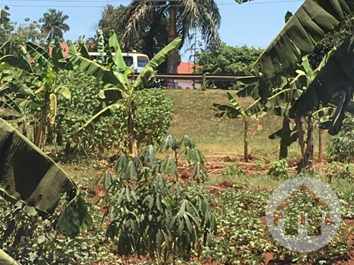Residential Land for sale in Bweyogerere Wakiso