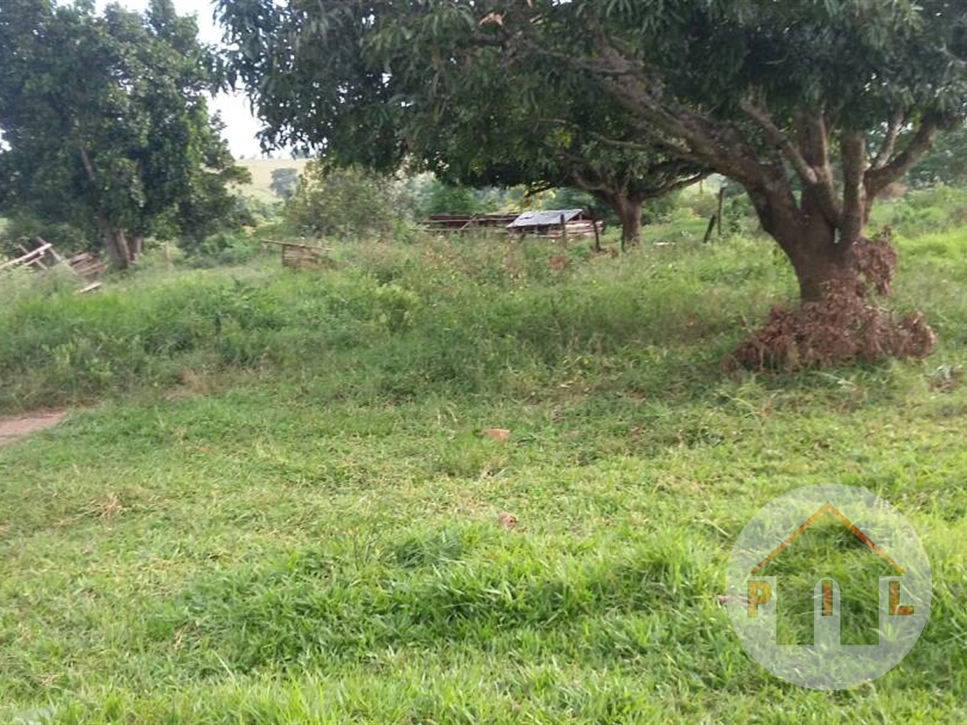 Residential Land for sale in Mubende Mubende