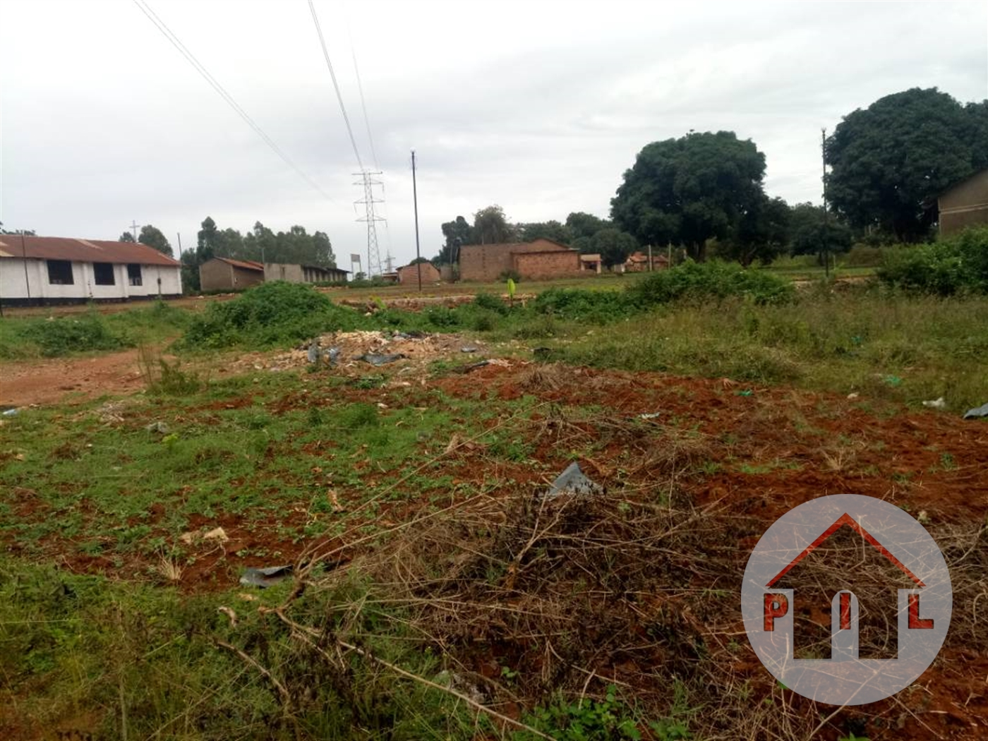 Residential Land for sale in Mutungo Wakiso