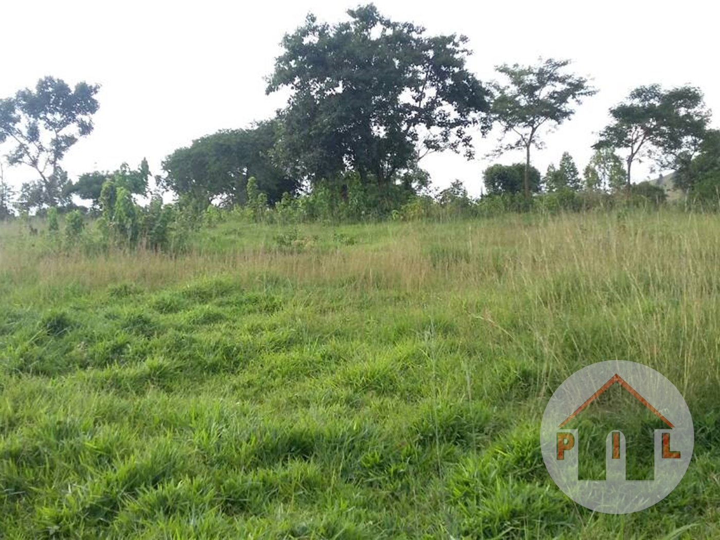 Residential Land for sale in Kyaliwajjala Wakiso