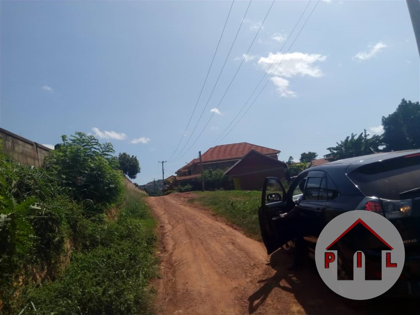 Multi Purpose Land for sale in Nkokonjeru Mayuge
