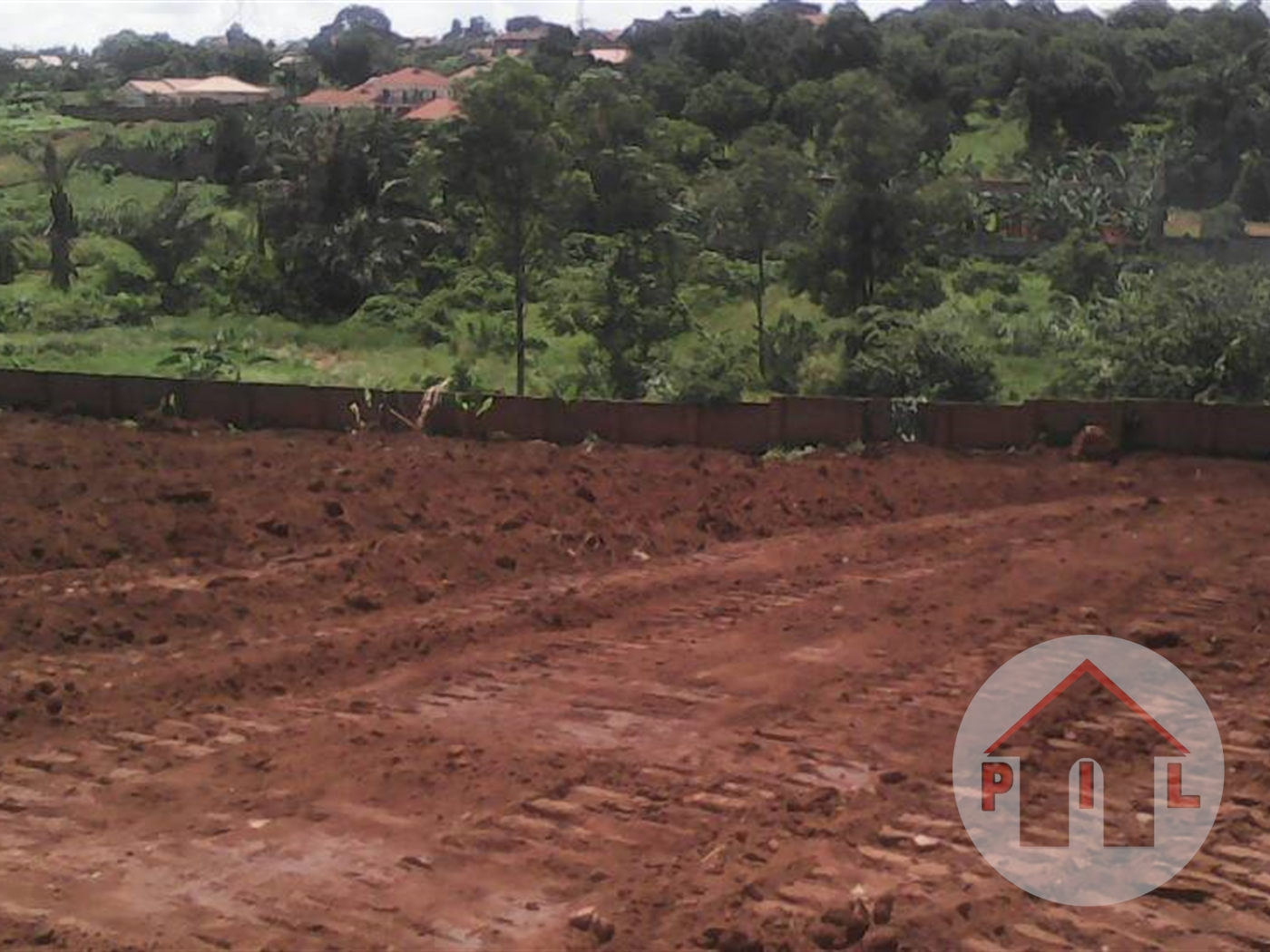 Agricultural Land for sale in Gomba Masaka