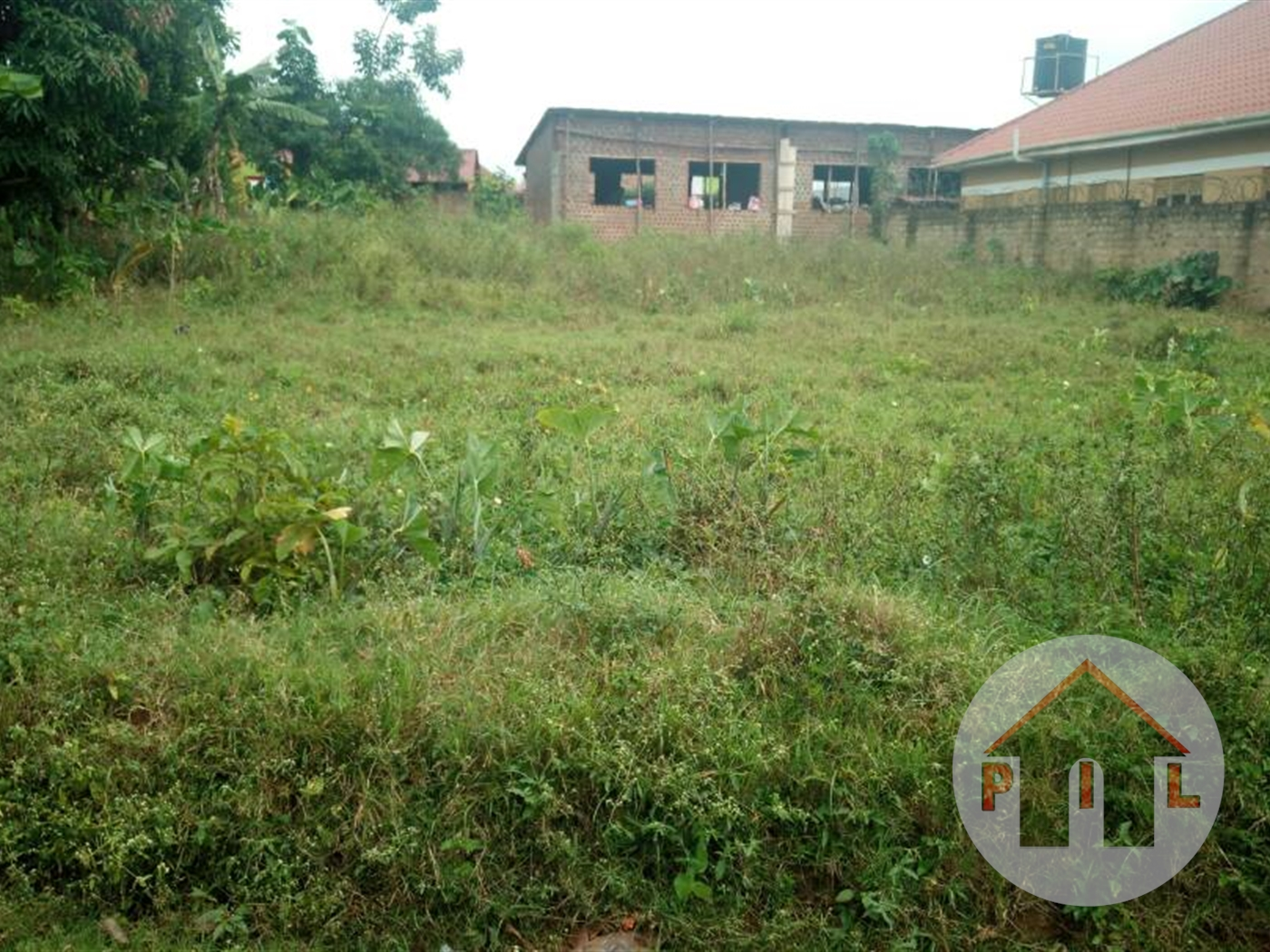 Commercial Land for sale in Kyaliwajjala Wakiso