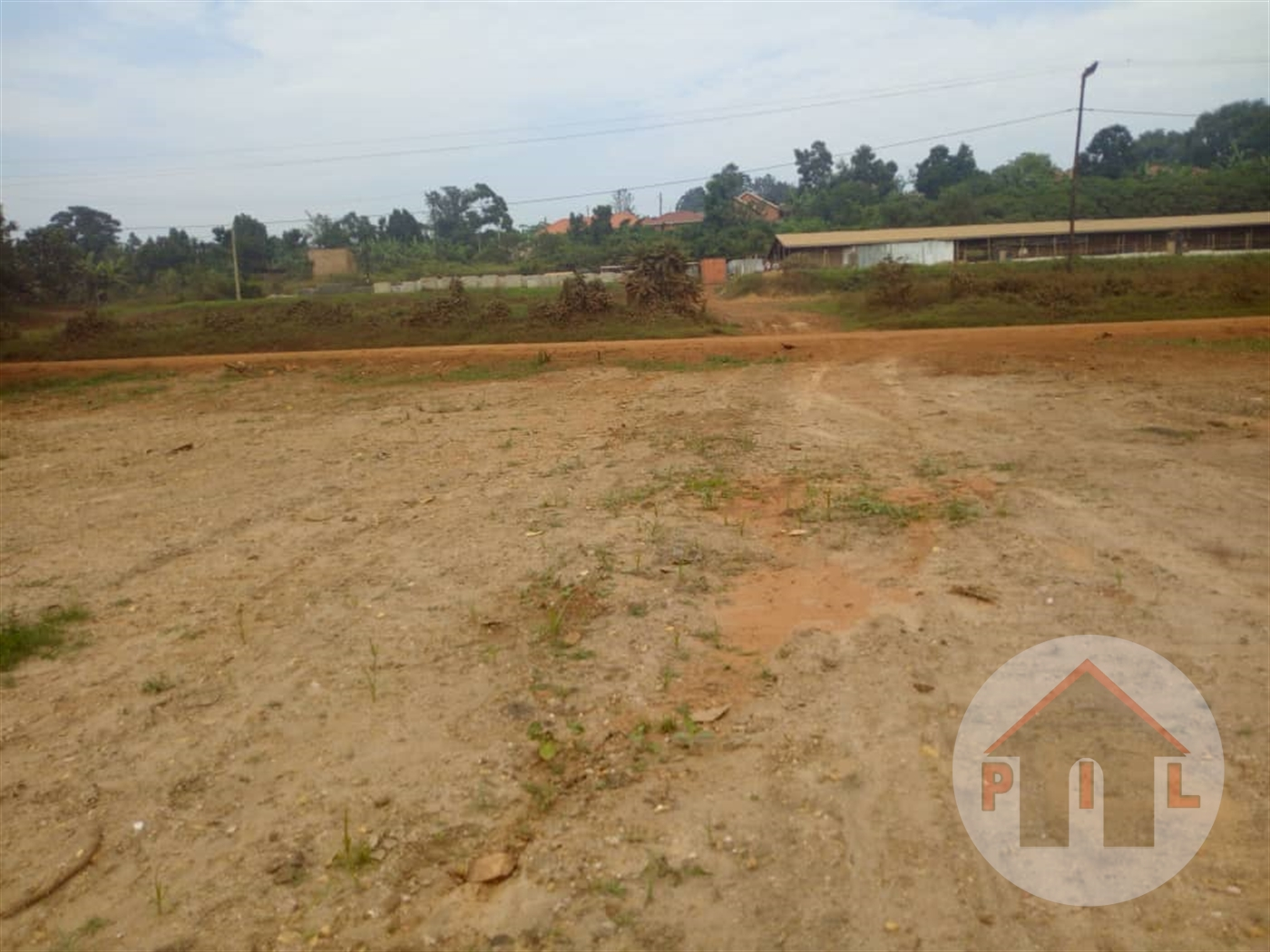 Residential Land for sale in Buddo Wakiso