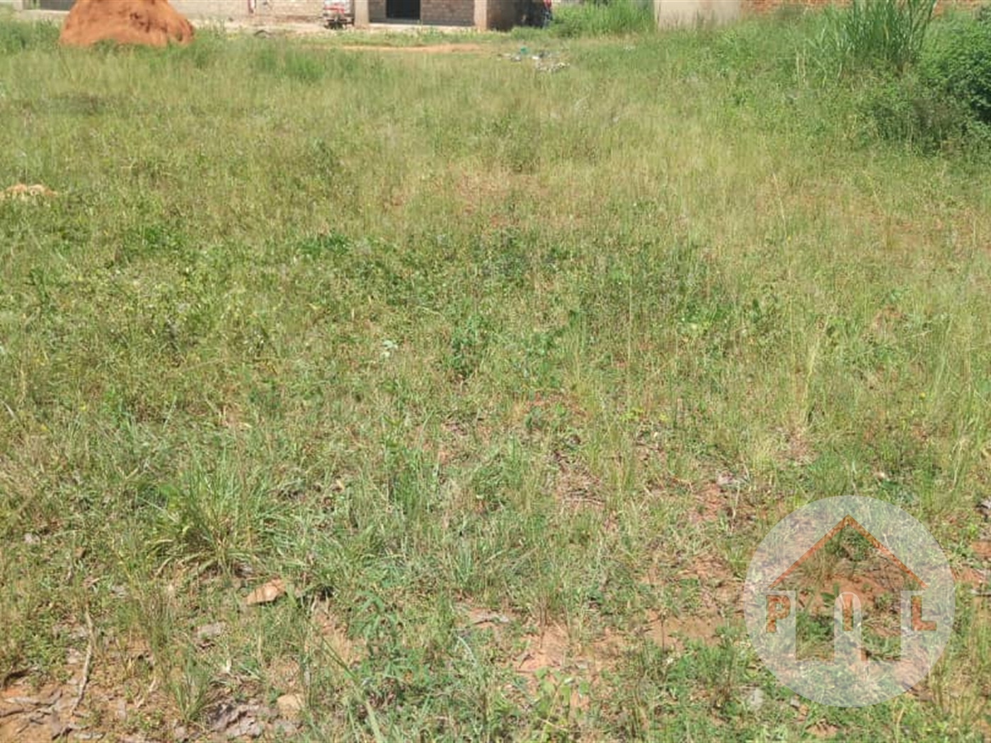 Residential Land for sale in Buwagga Wakiso