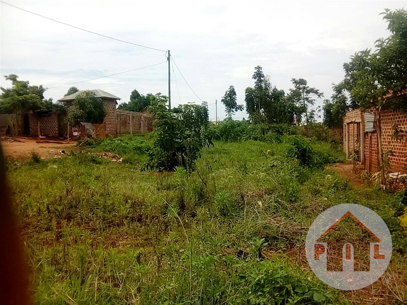 Residential Land for sale in Katwe Kampala