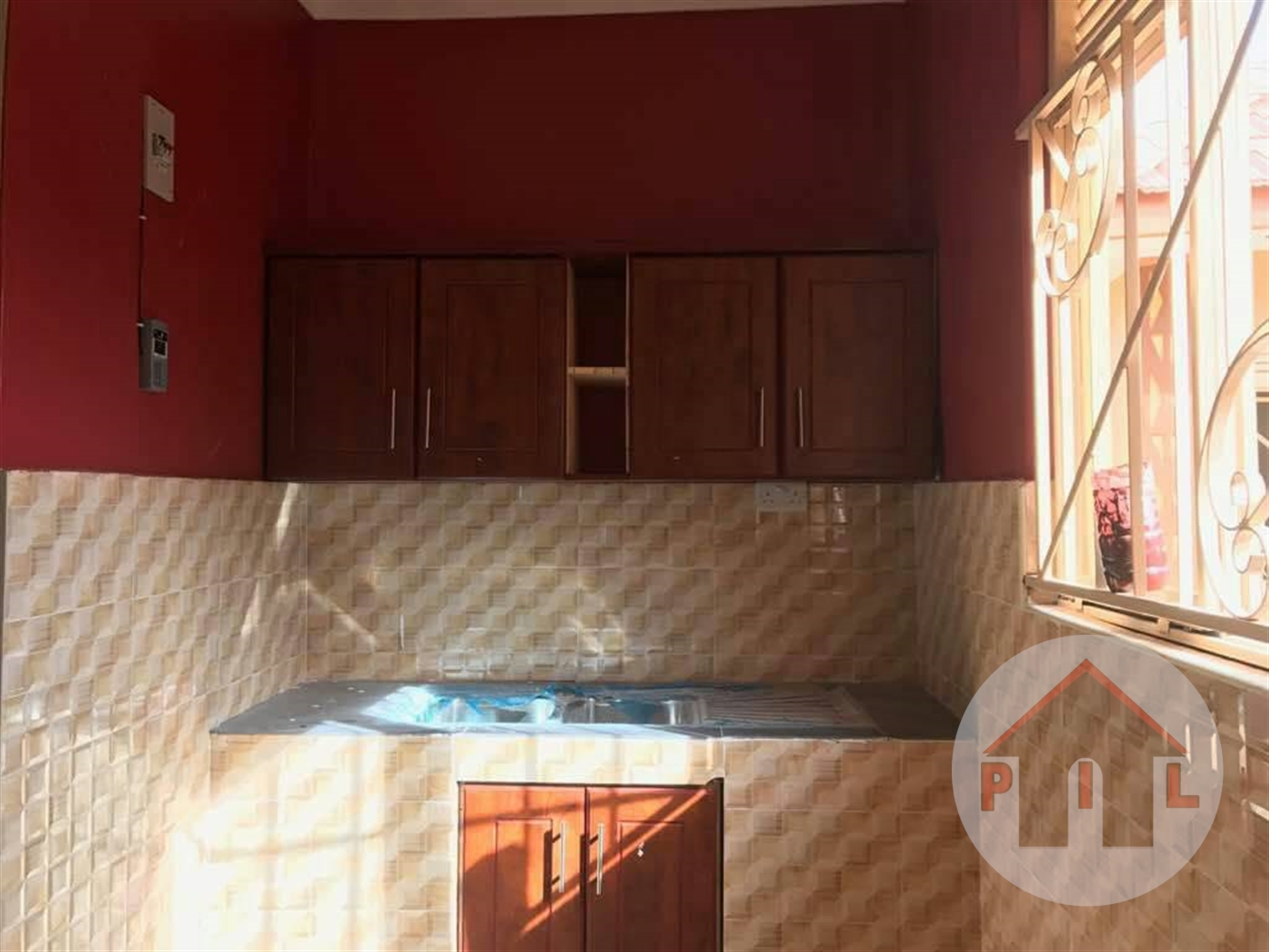 Rental units for sale in Kyaliwajala Wakiso
