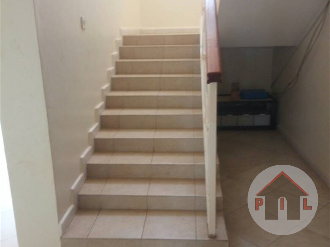 Mansion for sale in Mbuya Wakiso
