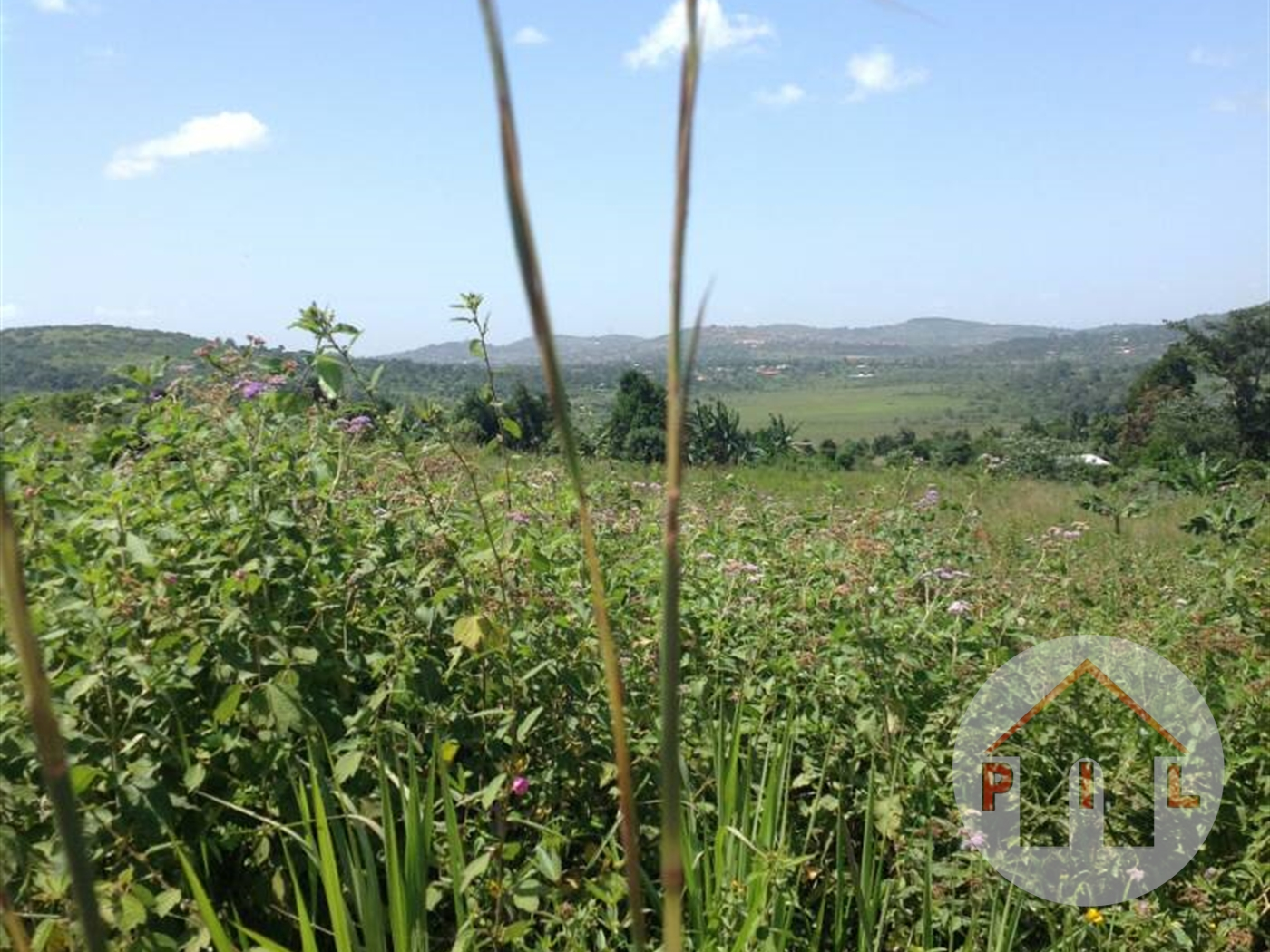 Residential Land for sale in Katalemwa Wakiso