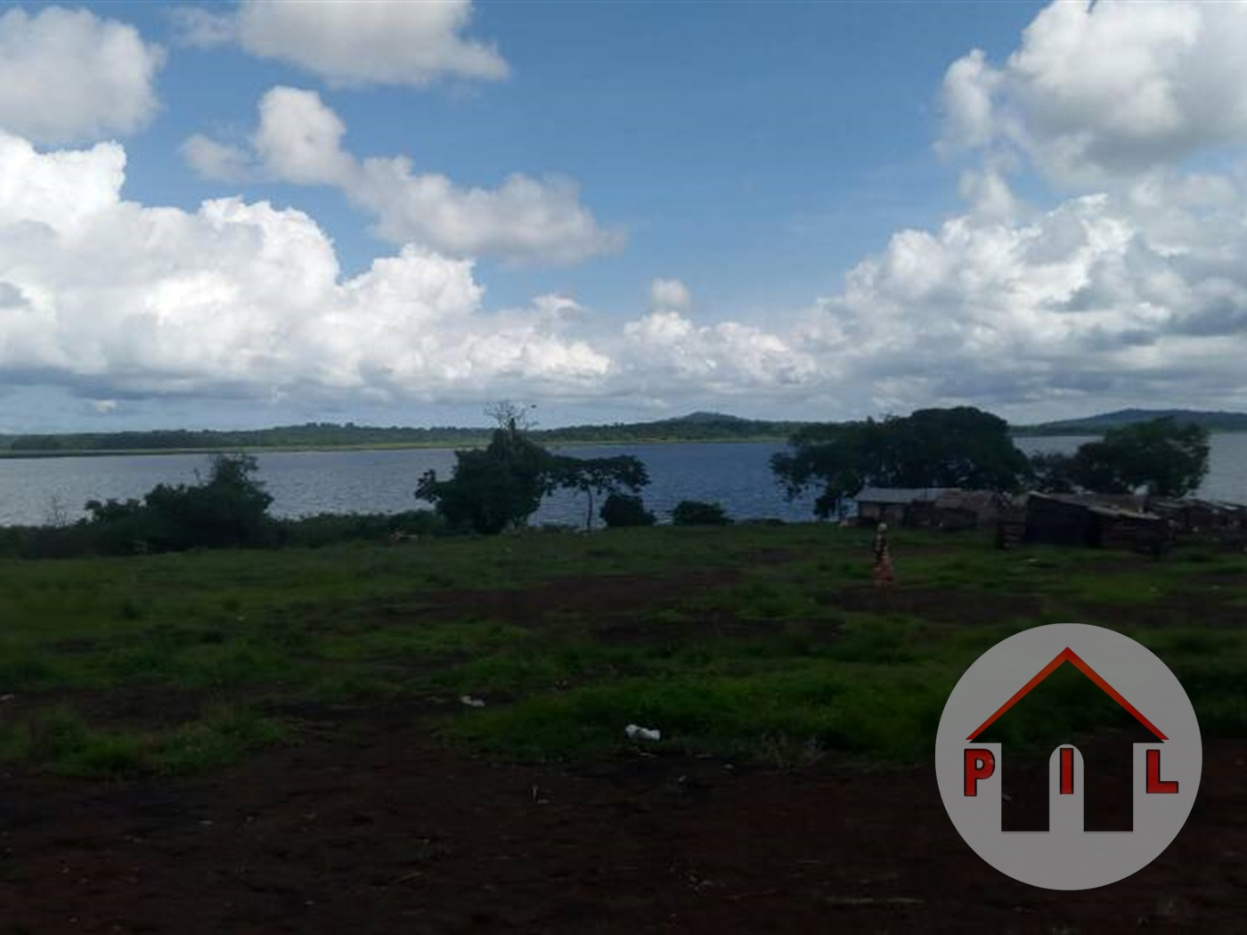 Agricultural Land for sale in Ntenjeru Wakiso