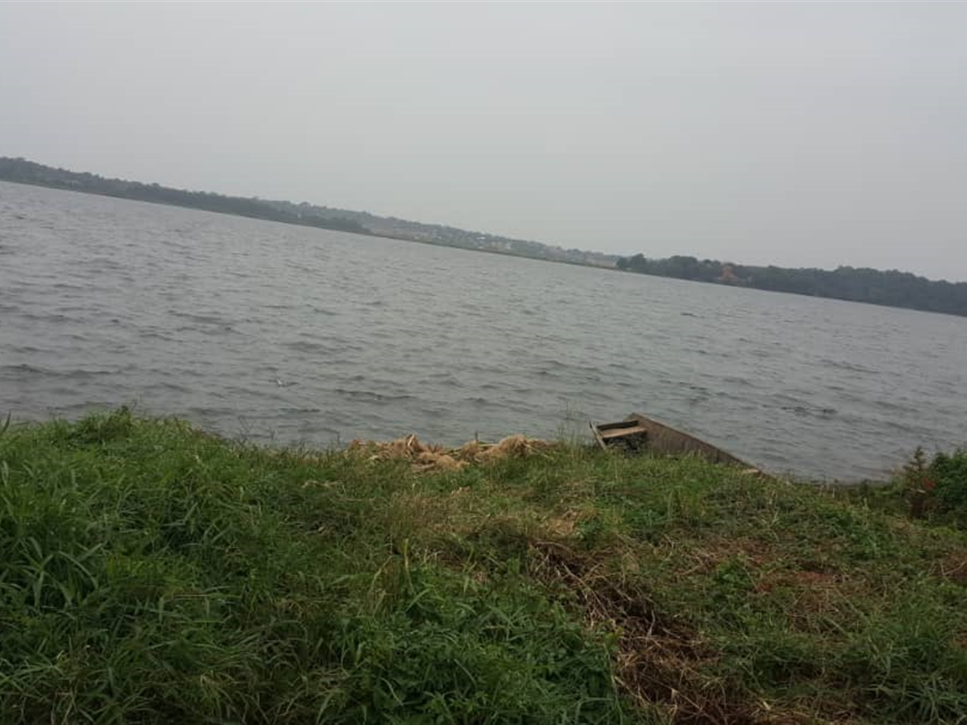 Recreational Land for sale in Kawuku Wakiso
