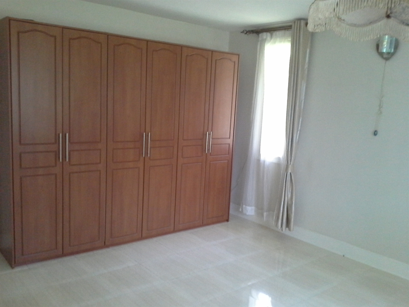 Maisonette for sale in Kitende Wakiso