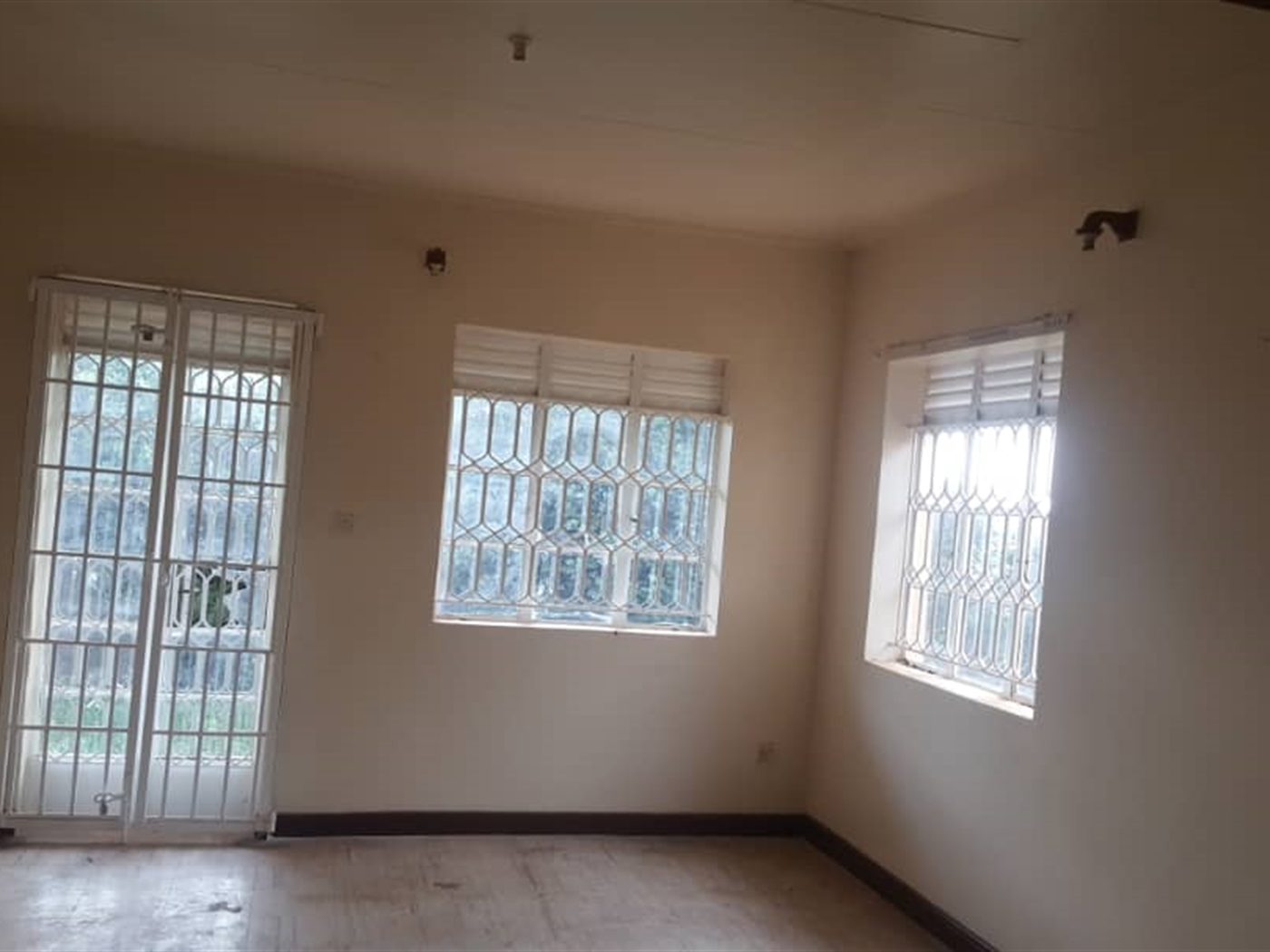 Bungalow for sale in Ntinda Kampala