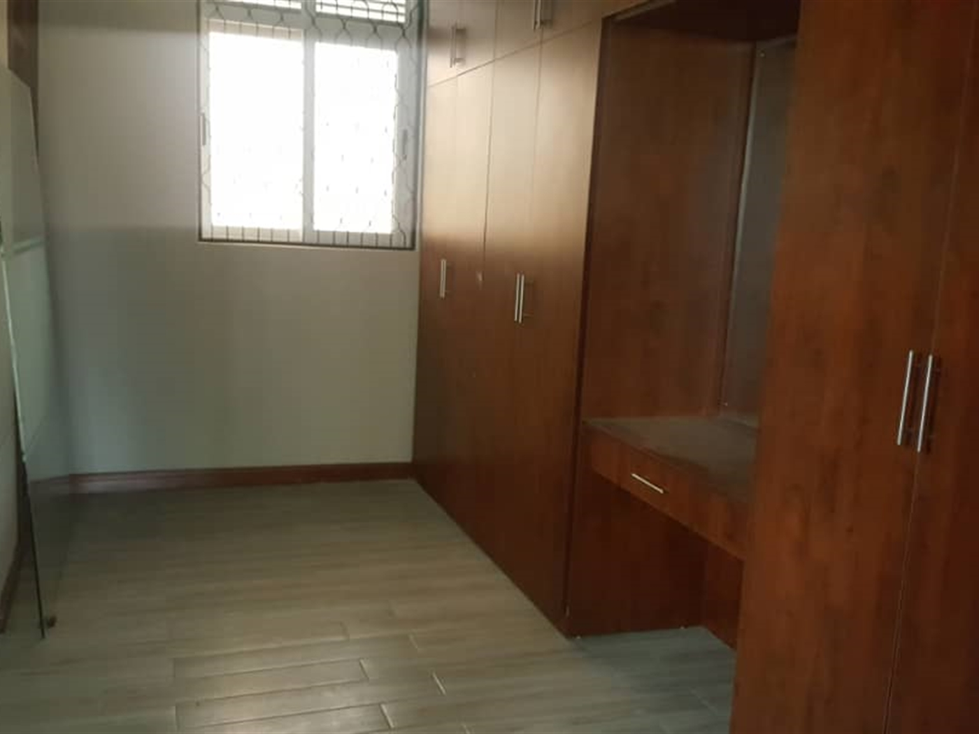 Mansion for rent in Muyengs Kampala