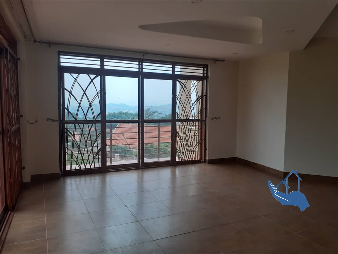 Bungalow for rent in Muyenga Kampala