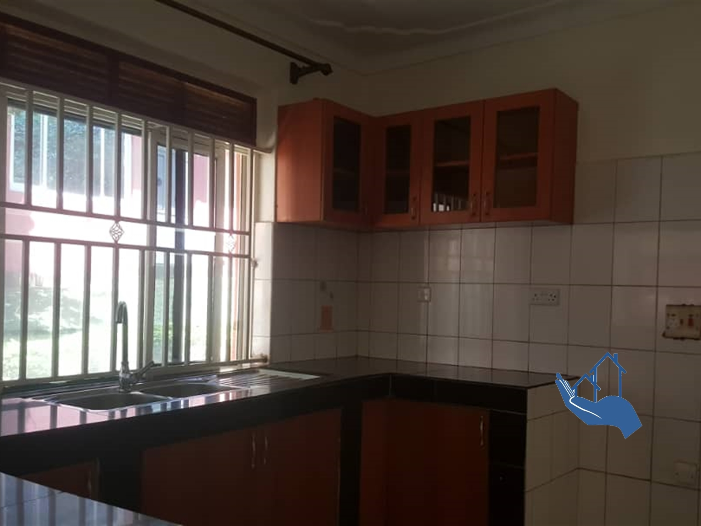 Apartment for sale in Namanve Mukono