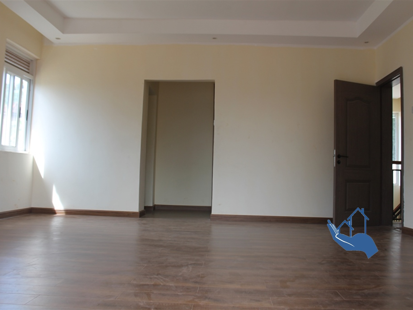 Mansion for sale in Lugala Kampala