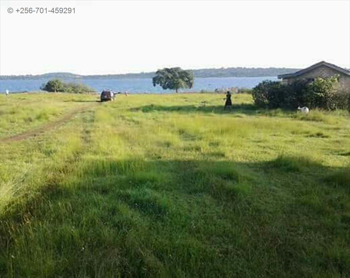 Multi Purpose Land for sale in Kawuku Kampala