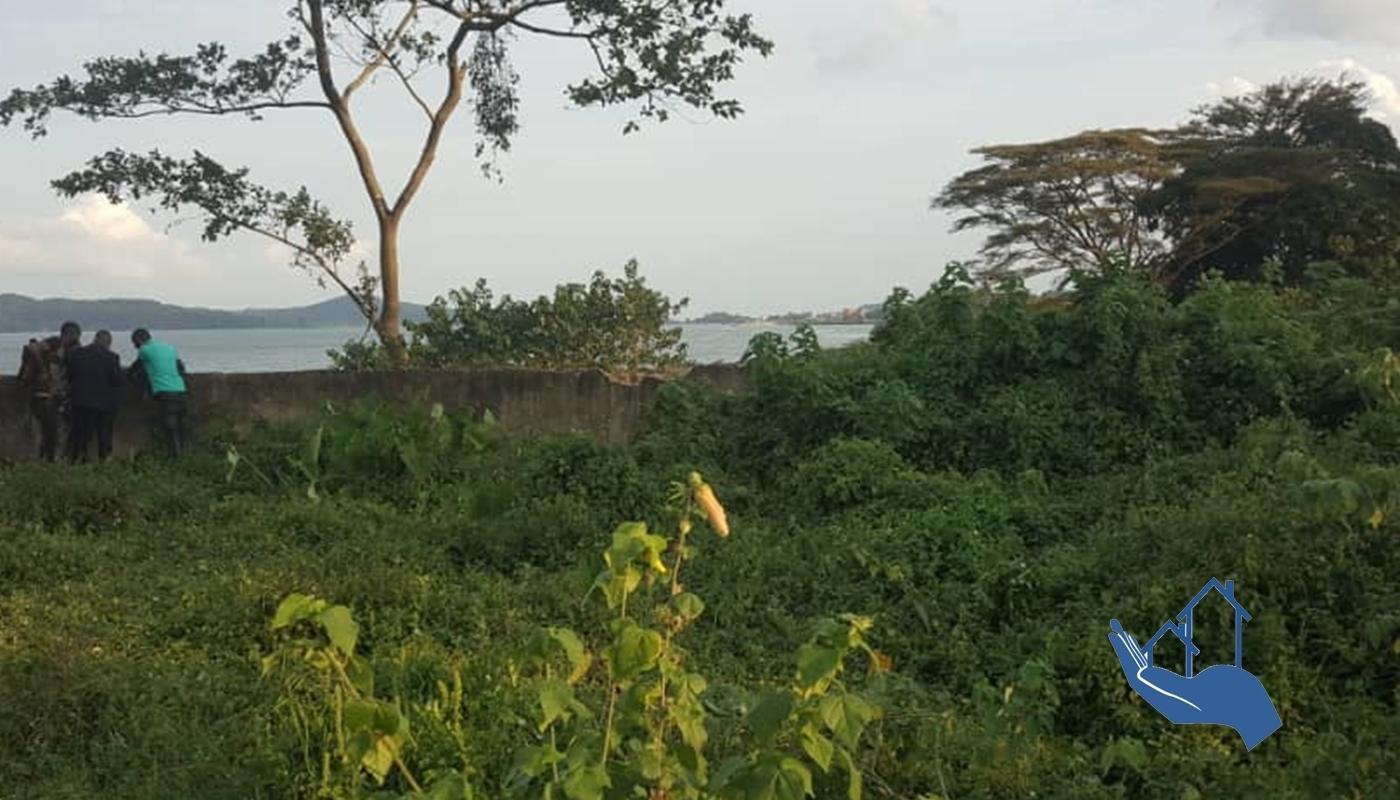 Kawuku