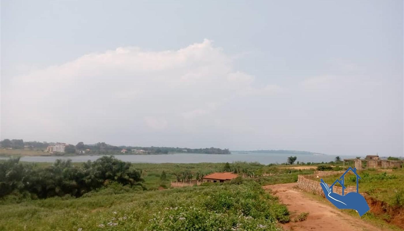 Nkumba
