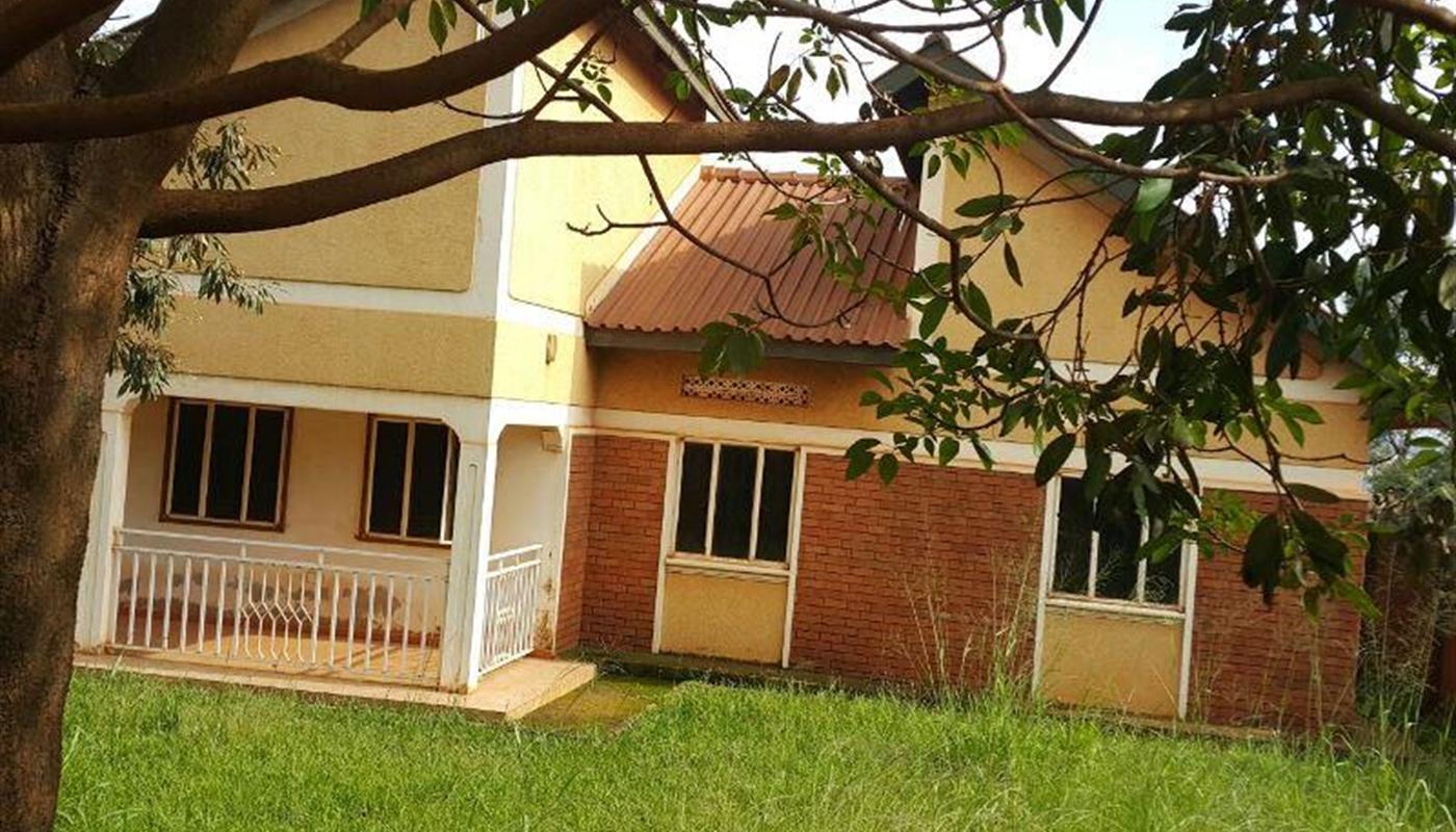 Nsambya