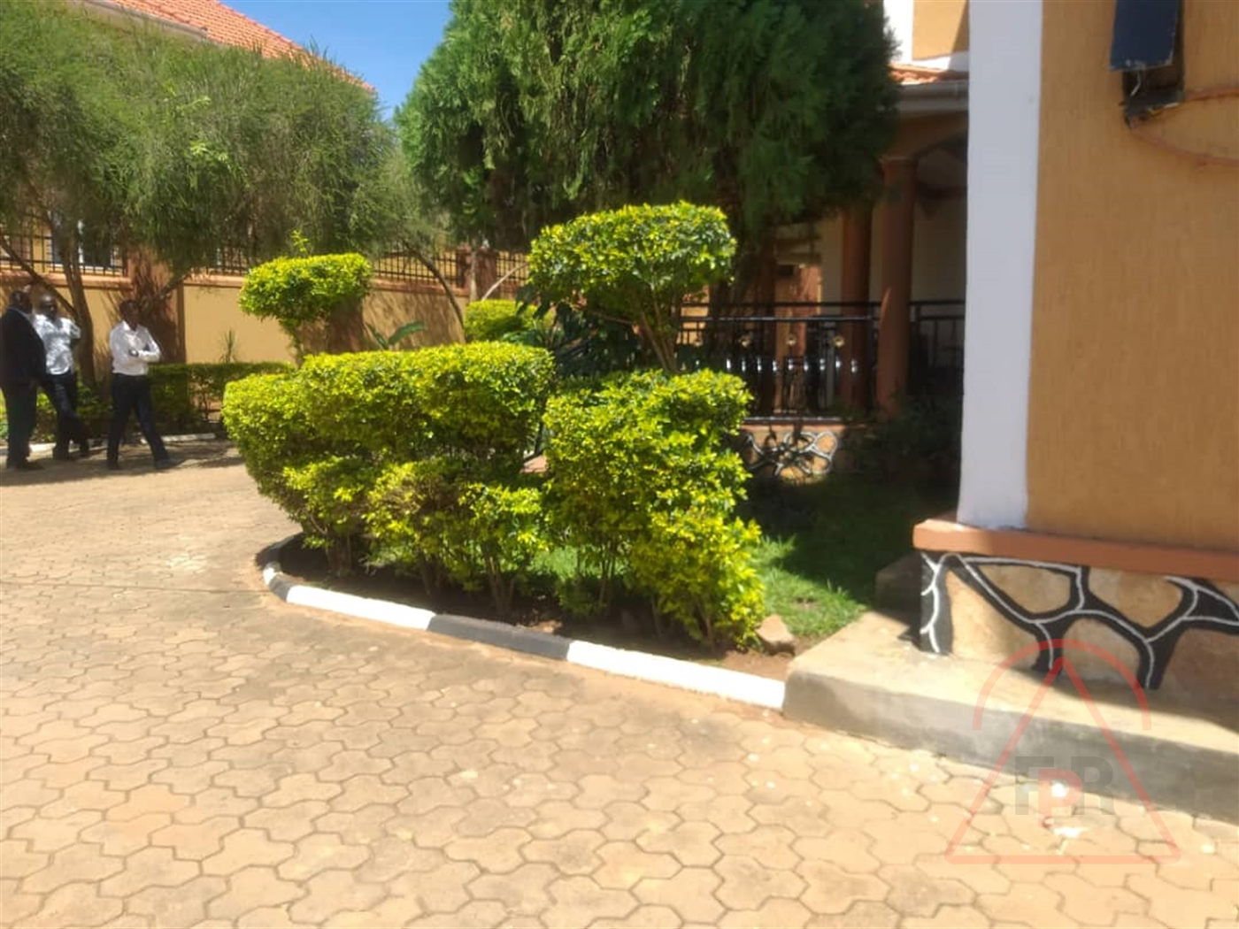 Guest house for sale in Muyenga Kampala
