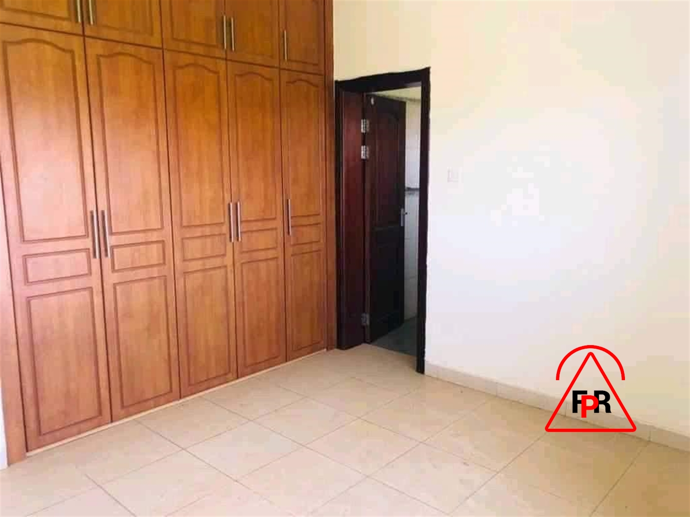 Storeyed house for sale in Lubowa Kampala