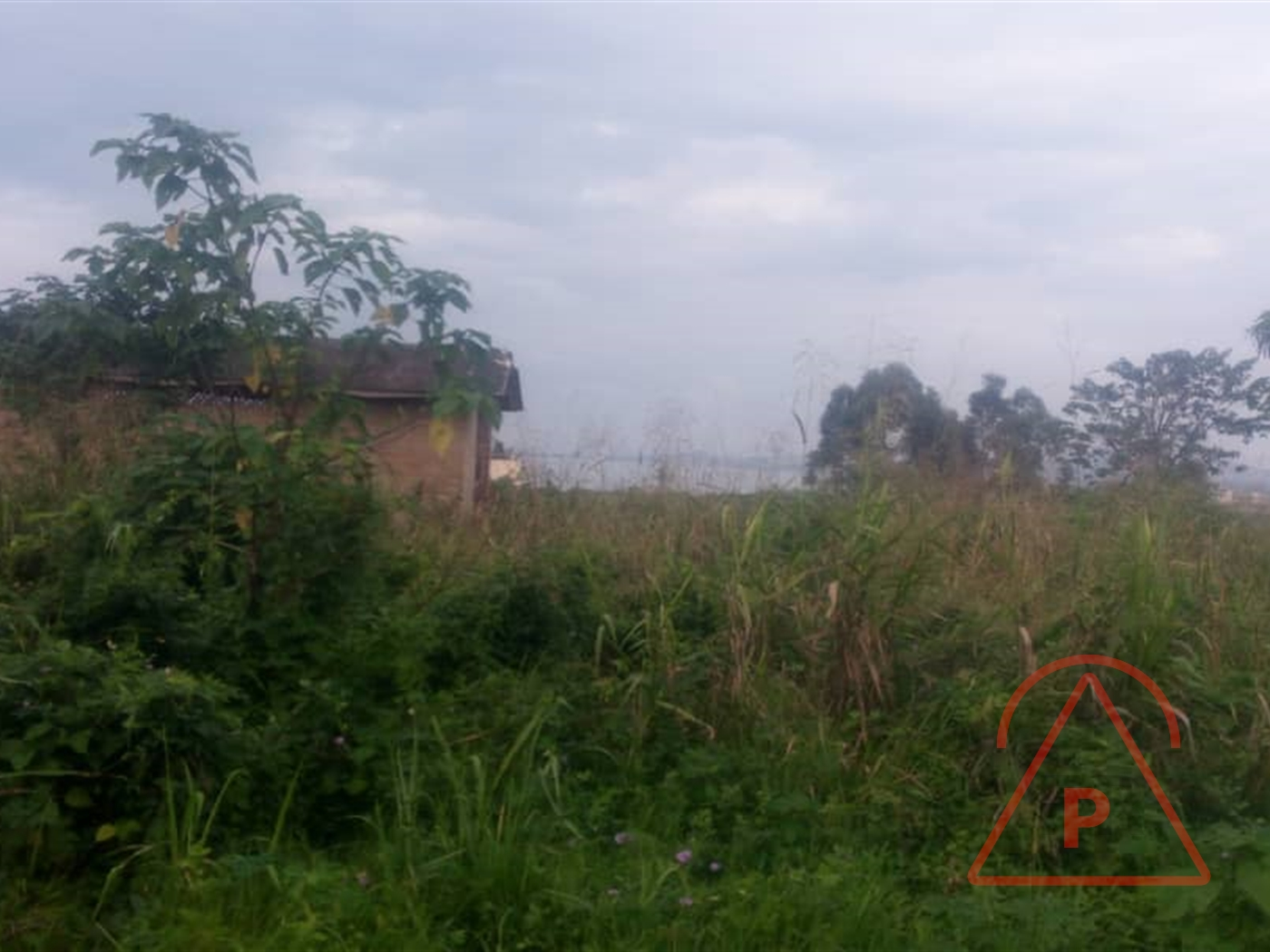 Industrial Land for sale in Ntinda Kampala