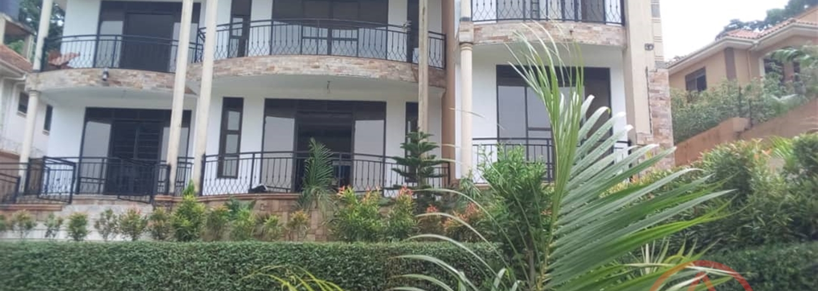 Kyebando