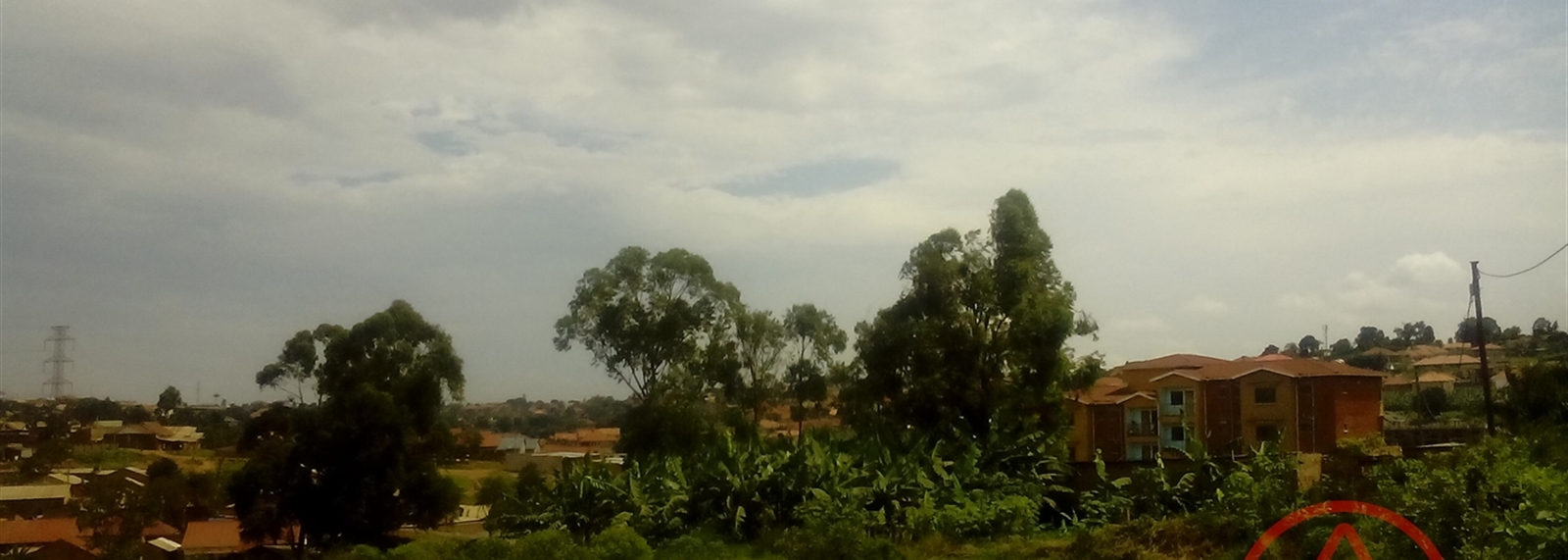 Bweyogere