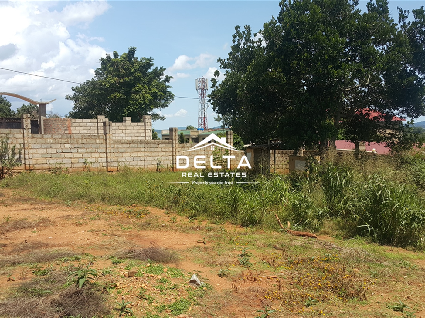 Multi Purpose Land for sale in Muyenga Kampala