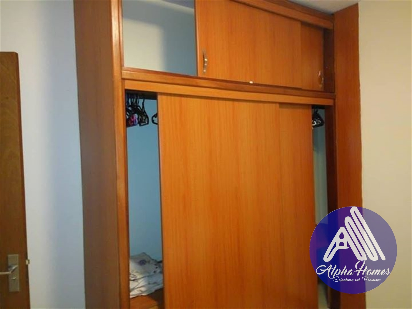 Apartment for rent in Munyonyo Kampala