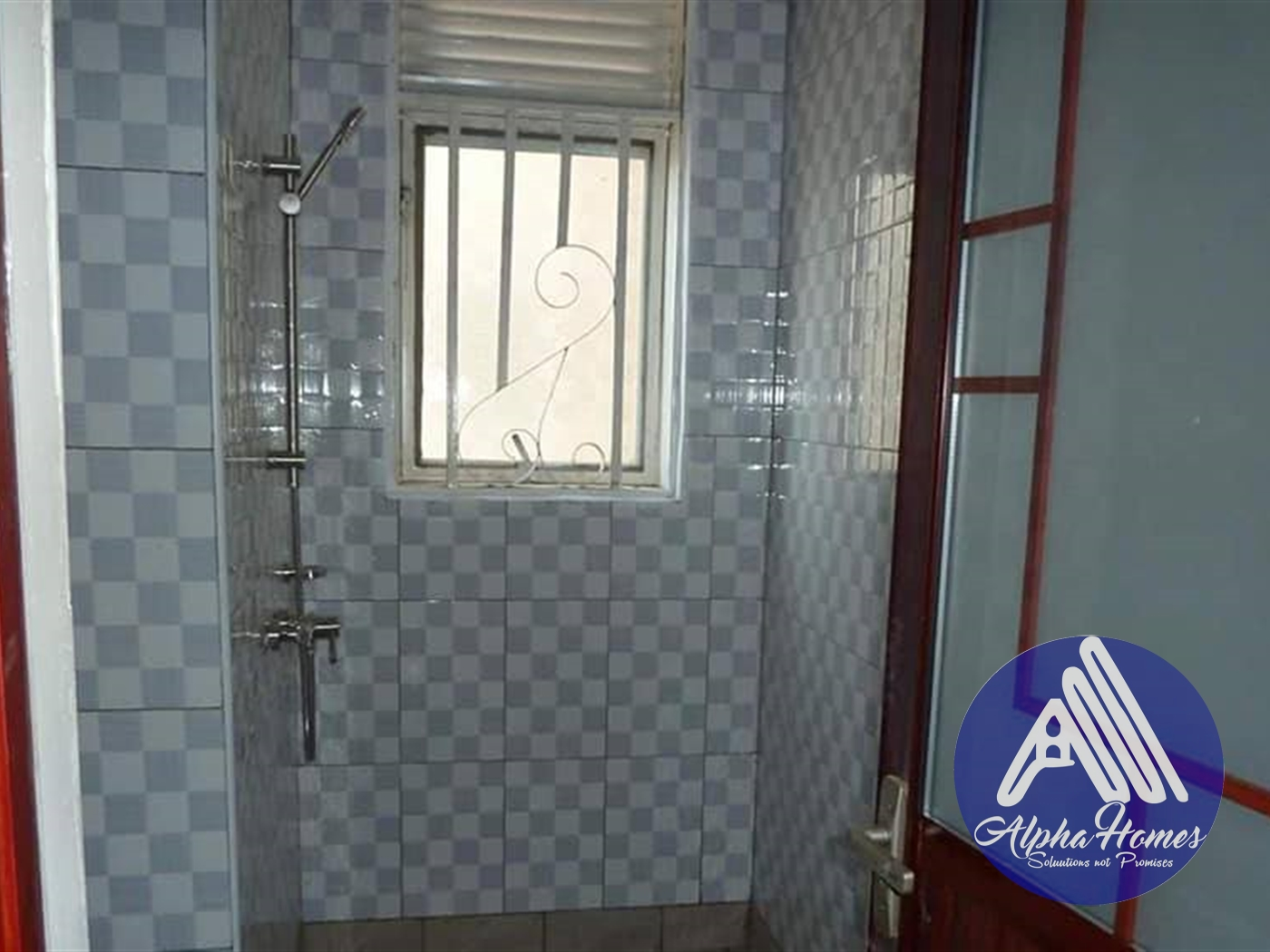 Apartment for sale in Kira Kampala