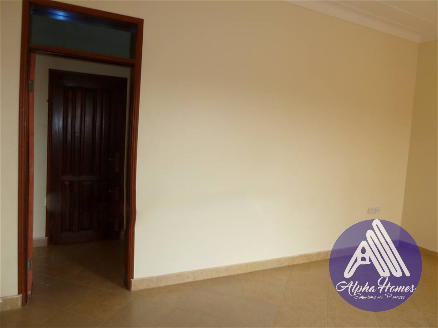 Apartment for rent in Kira Kampala