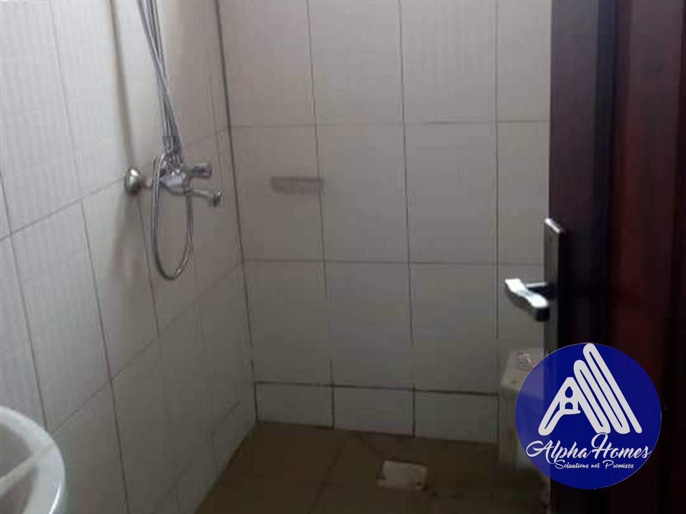 Semi Detached for rent in Namugongo Wakiso