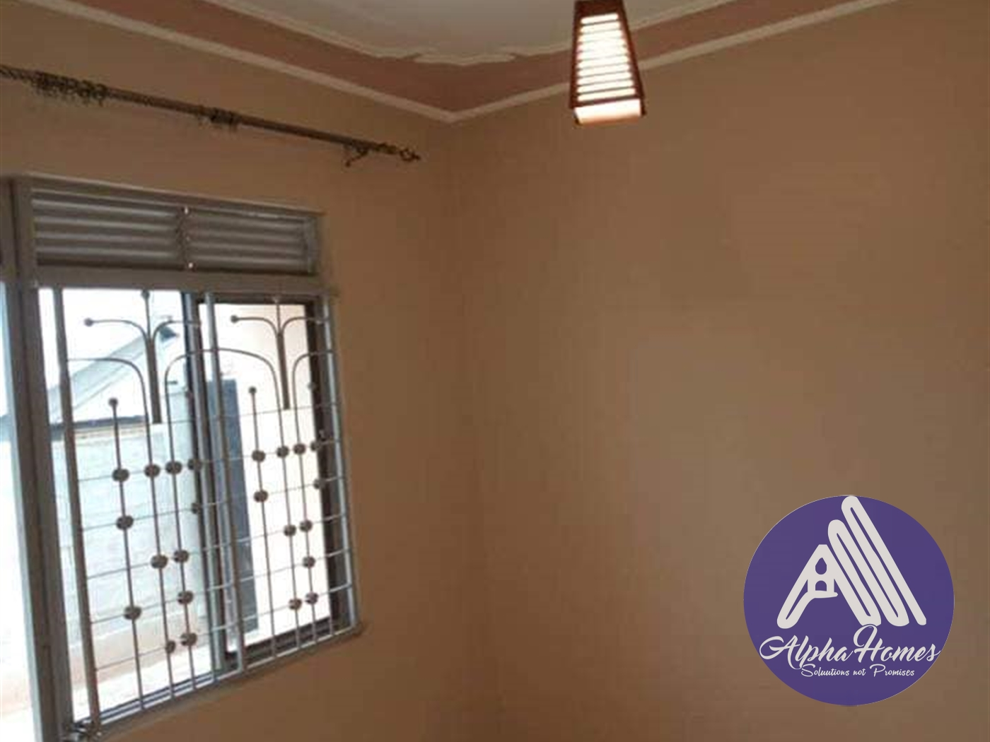 Shell House for rent in Mukono Mukono