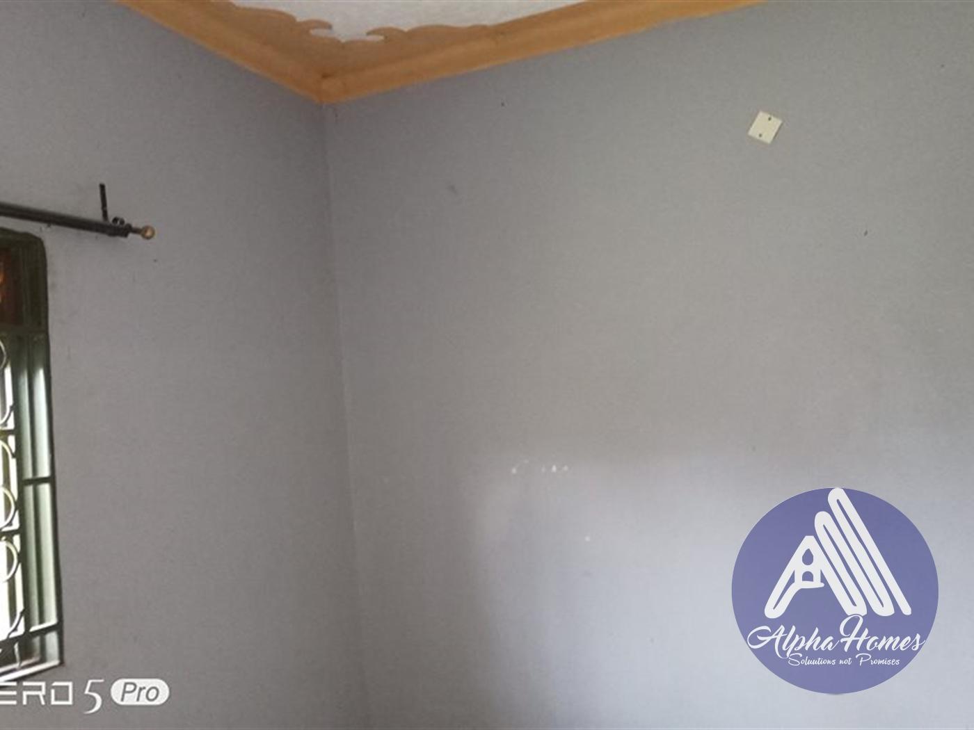 Apartment for rent in Banda Kampala