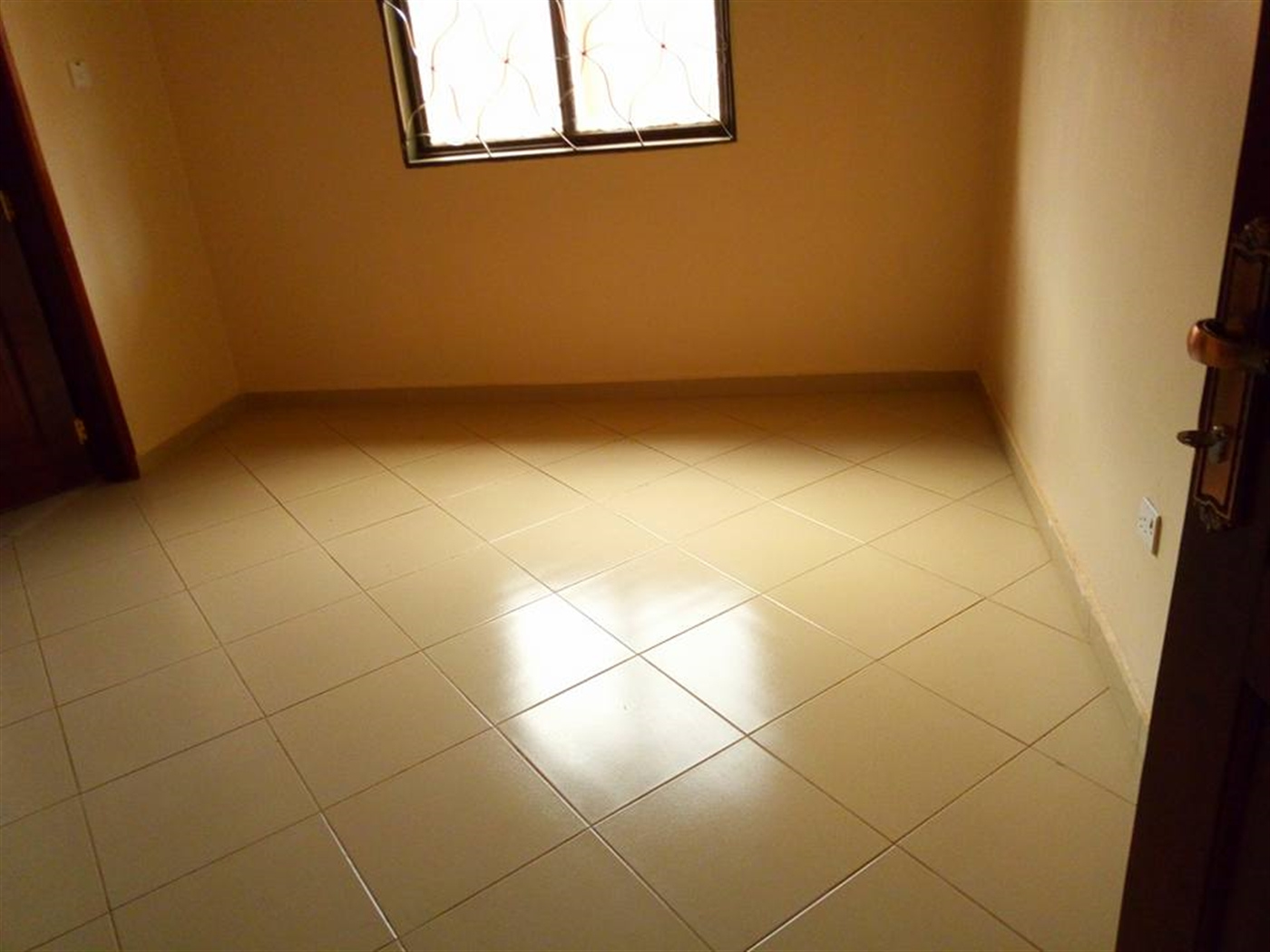Semi Detached for rent in Kira Wakiso